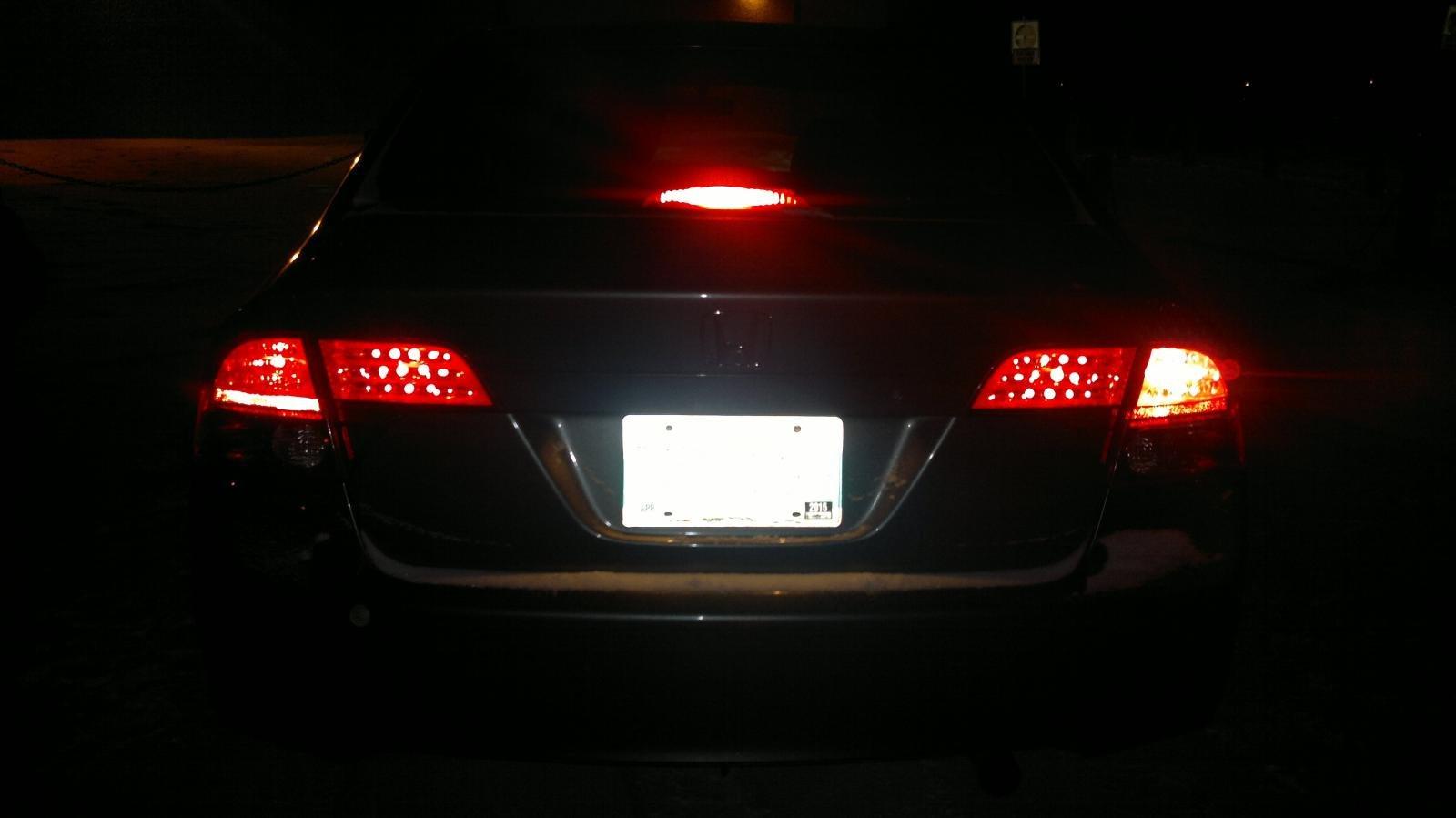 Left Brake Light Out Pics 022620171486 Jpg