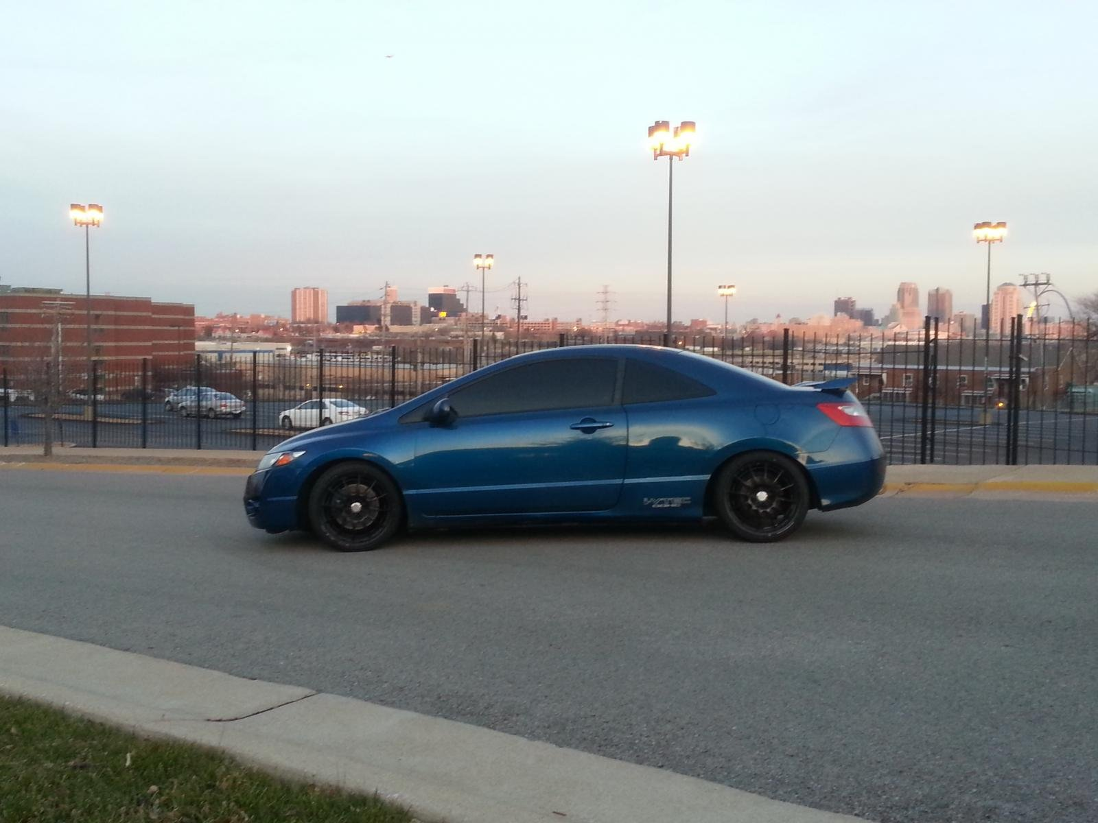 Post up your Civic w/ Rims!! (**PICS & INFO ONLY**)-20121124_163538.jpg