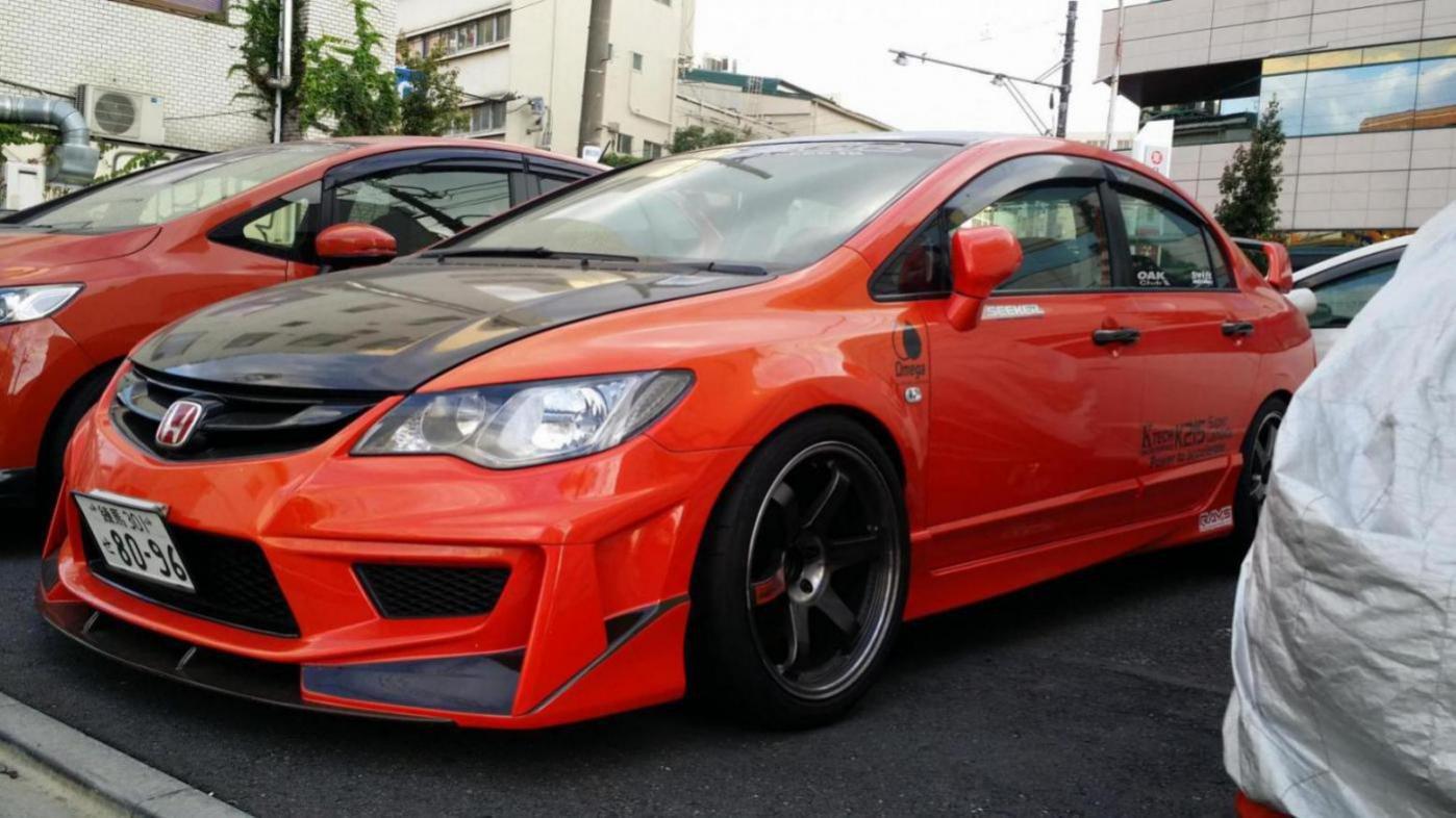 2009+ Civic SI Redline Orange Pearl-20151028_154811_1447608522032.jpg
