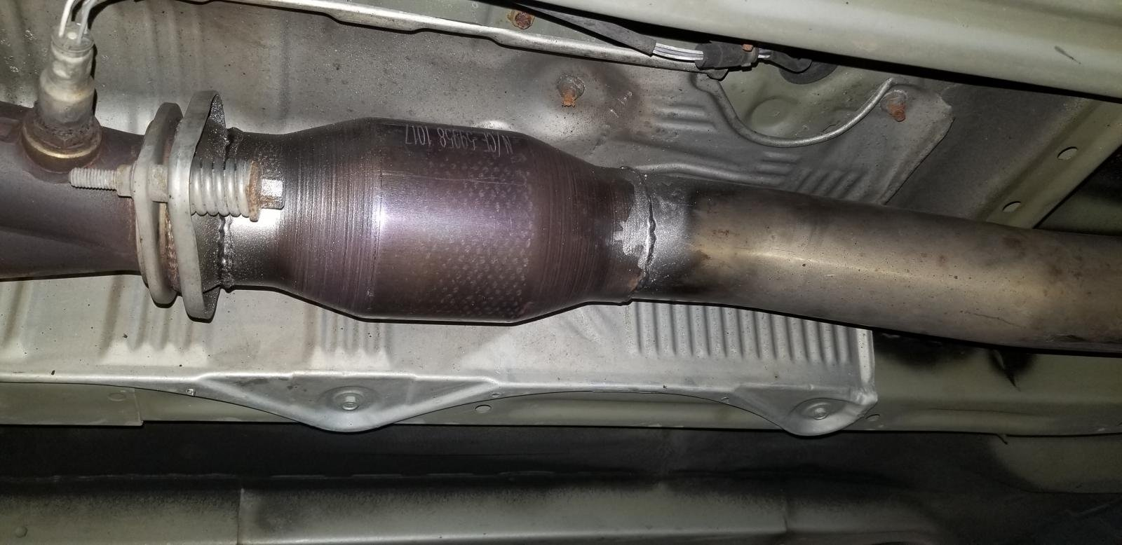 catalytic converter / HFC to use with Invidia Racing Header & Q300-20190629_130651-1-.jpg