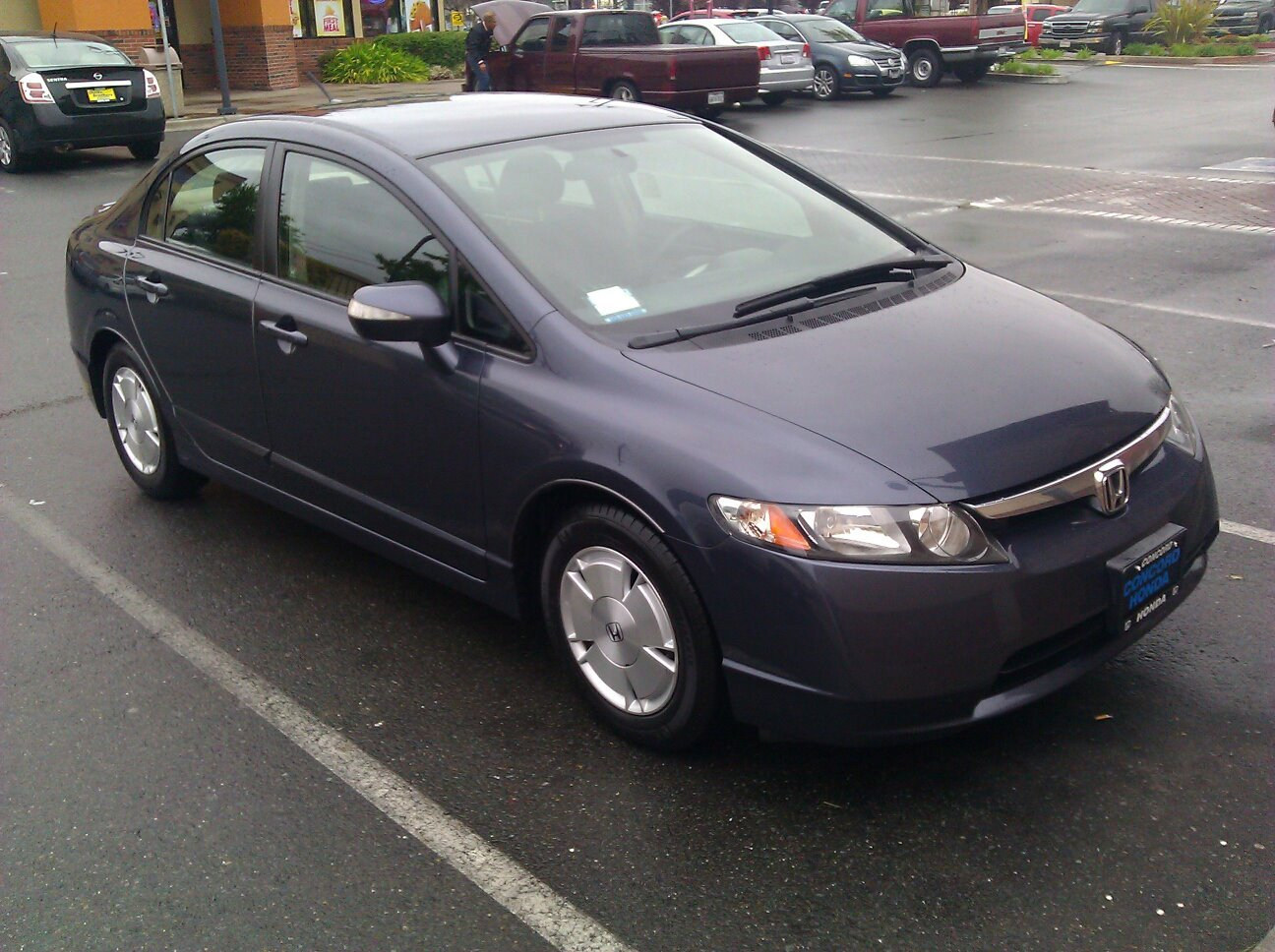 Changing Rims Tires On Civic Hybrid Help 471935 3515518888034 1406270254 O Jpg