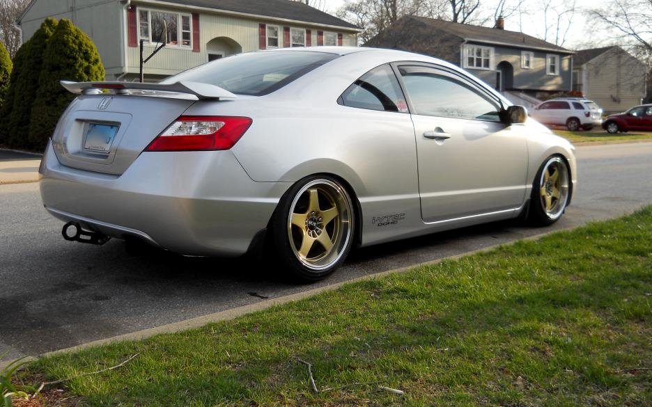 ***post up pics of your xxr wheels***-50745-albums5418-picture34079.jpg