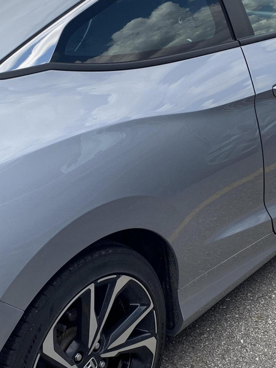 Car scratch repaint 2017 si coupe-5a60cf83-d3ed-40b6-8aa4-7d4953eedc76_1557773251293.jpg