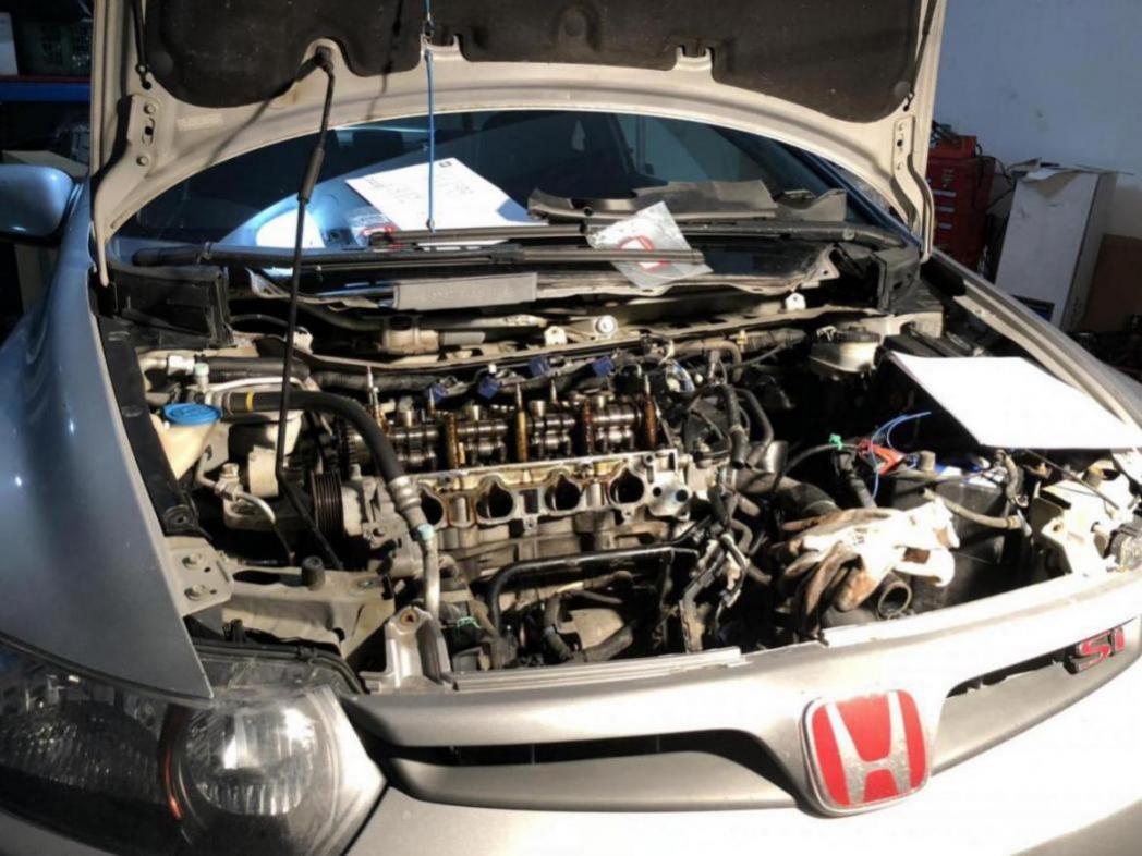 Furthermore Honda Civic Ecu Diagram On 2008 Honda Accord Obd Location