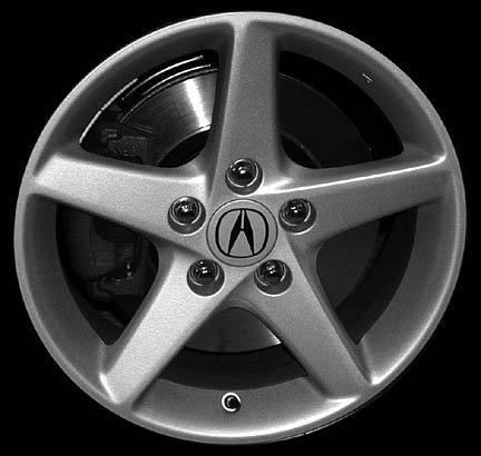 RSX Rim Weight Th Generation Honda Civic Forum - Acura rsx wheels