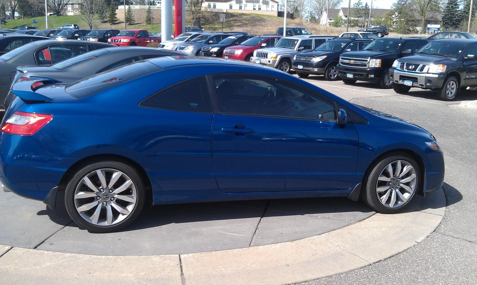 2009+ Civic SI Dyno Blue Pearl-civic.jpg