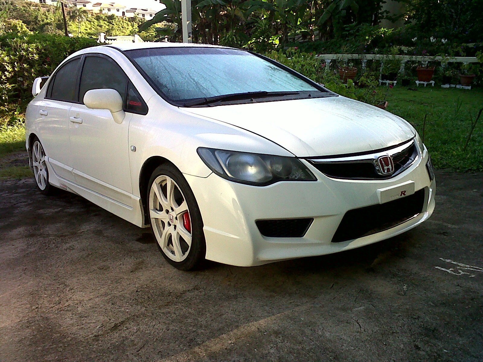 West Indes Chat-civic_6.jpg