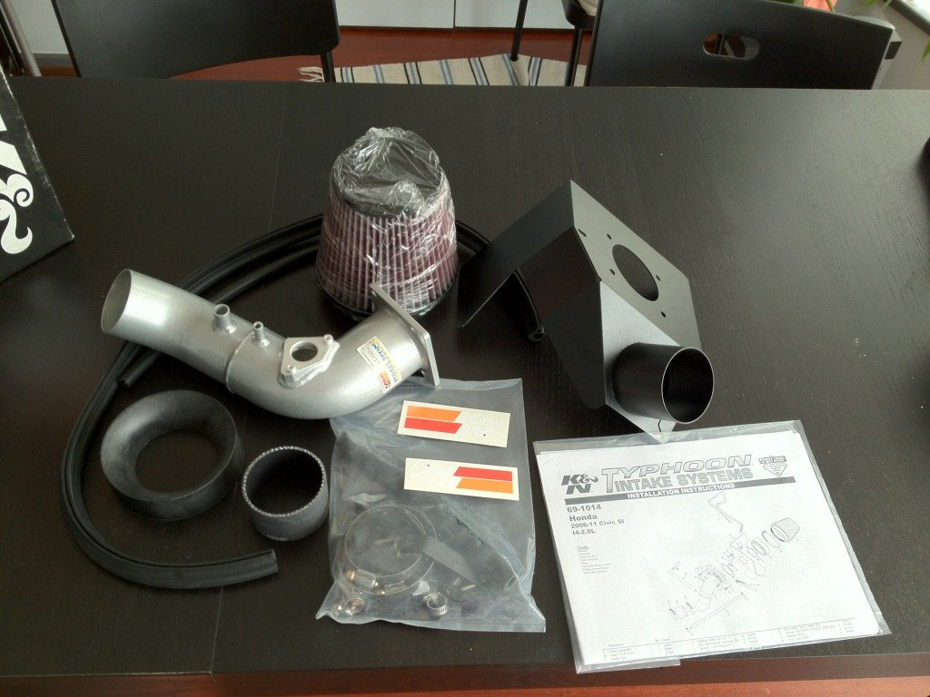Intake Installed-da44809d.jpg