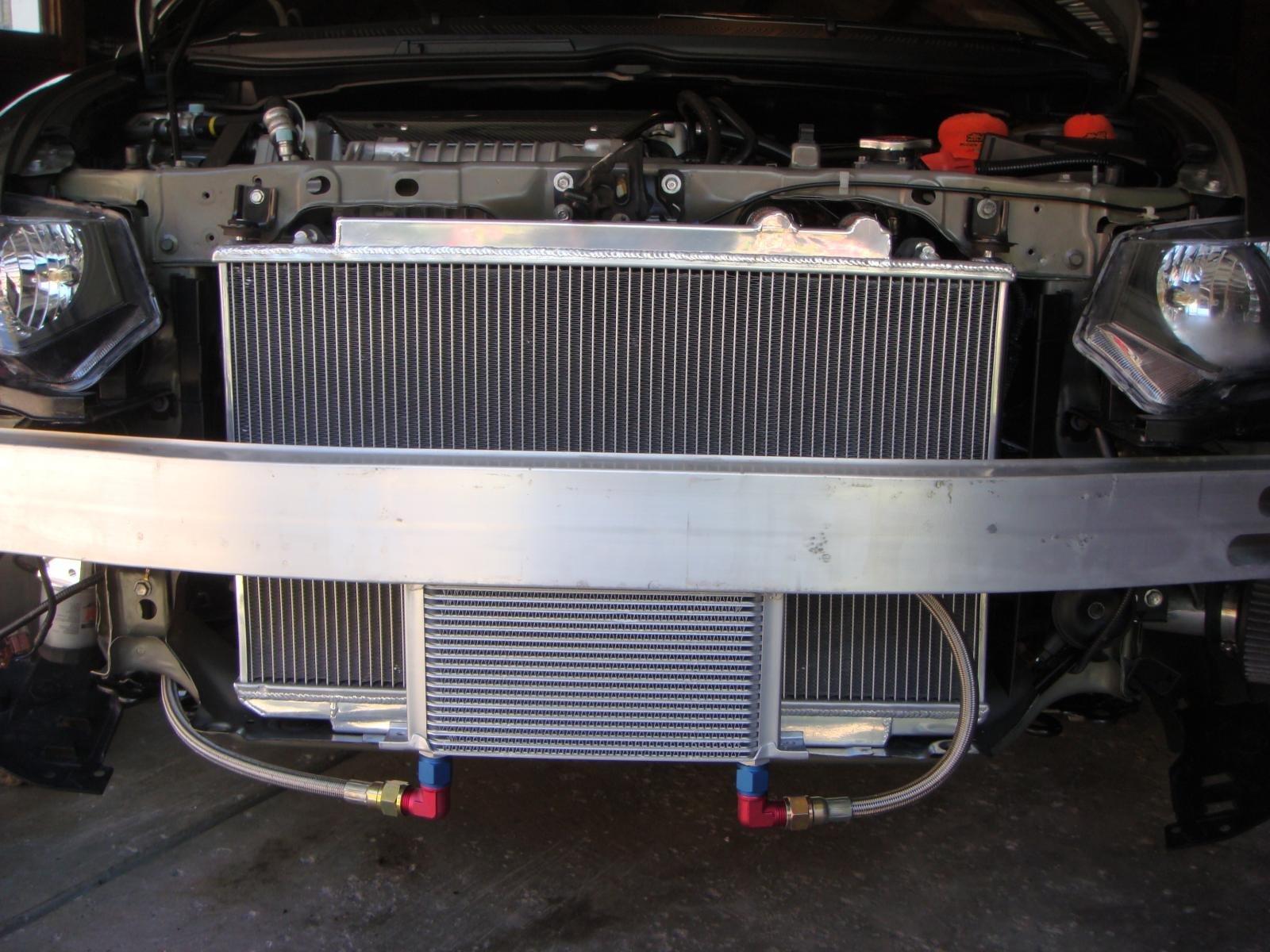DIY: Oil Cooler-dsc01932.jpg ...