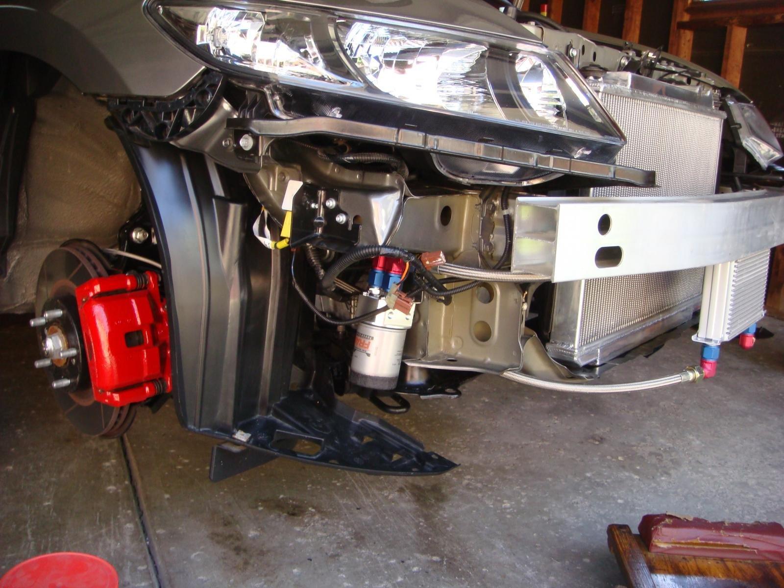 ... DIY: Oil Cooler-dsc01935.jpg