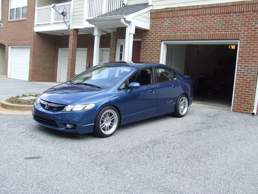 Post up your Civic w/ Rims!! (**PICS & INFO ONLY**)-dscf4701.jpg