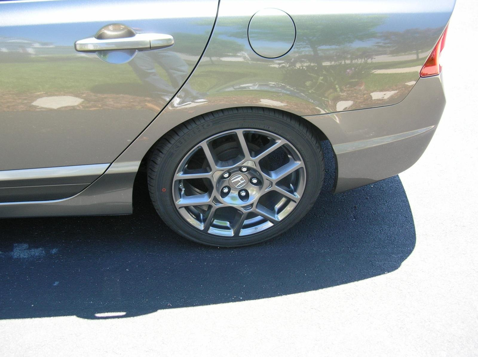 Pic Request Acura TL Type S Wheels Page Th - Acura tl type s wheels for sale