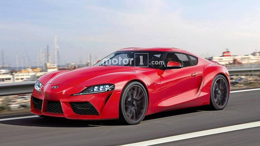 Thoughts on the new Toyota Supra-future-supercars-sports-cars_1546095913351.jpg