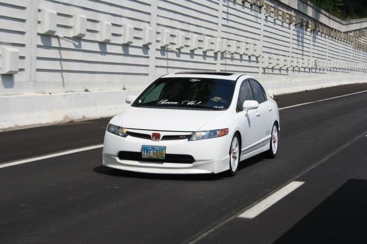 OEM Wheel Thread - Honda/Acura Rims on an 8th Gen-highway.jpg