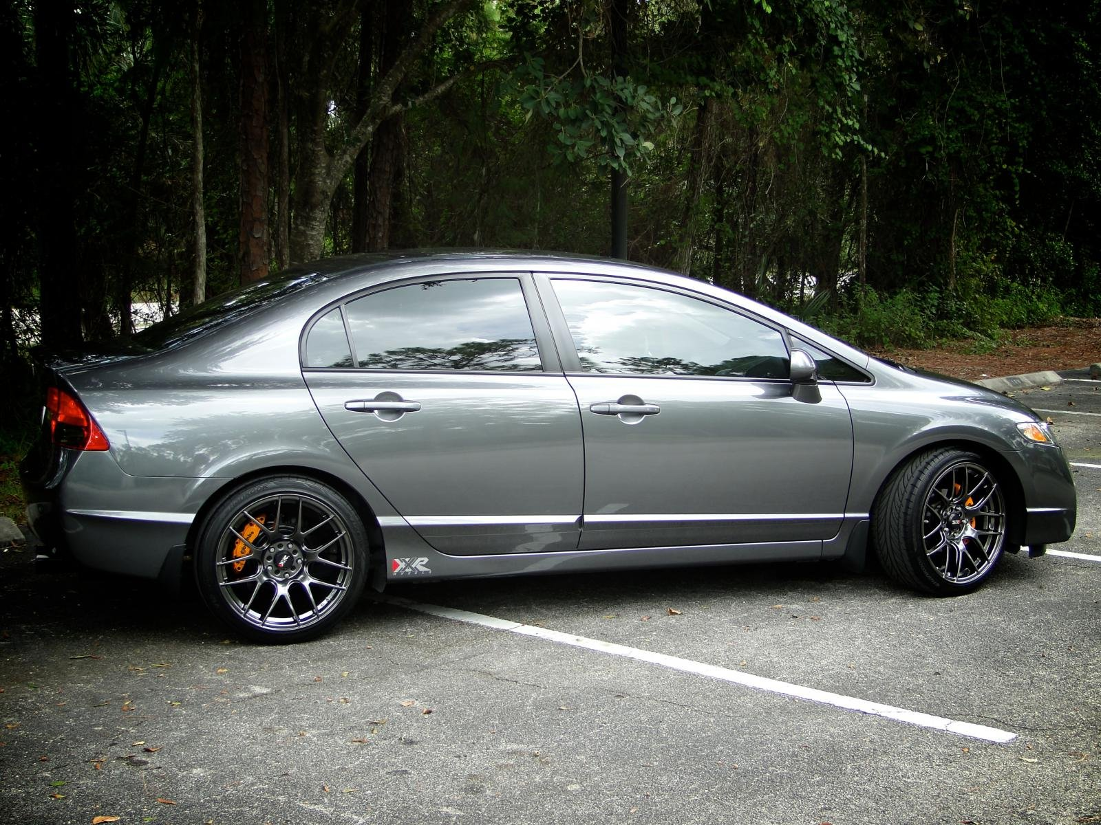Post Up Pics Of Your Xxr Wheels Page 77 8th