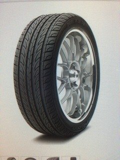 High Milage 09 SI - Tires recommendation-imageuploadedbyag-free1352841958.608200.jpg
