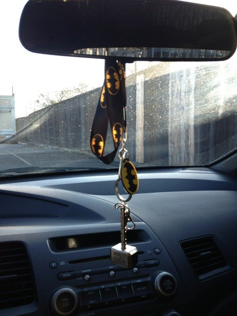 what's hanging from your mirror!?-imageuploadedbyag-free1355151993.143725.jpg