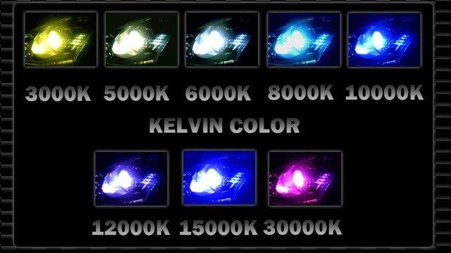 55014d1357344409-best-foglights-09-ex-co