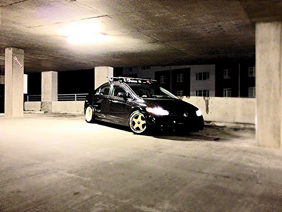 Stanced / Wide Wheel 8th Gen Civic Only!! Pictures and Chat-imageuploadedbyag-free1357627021.973790.jpg