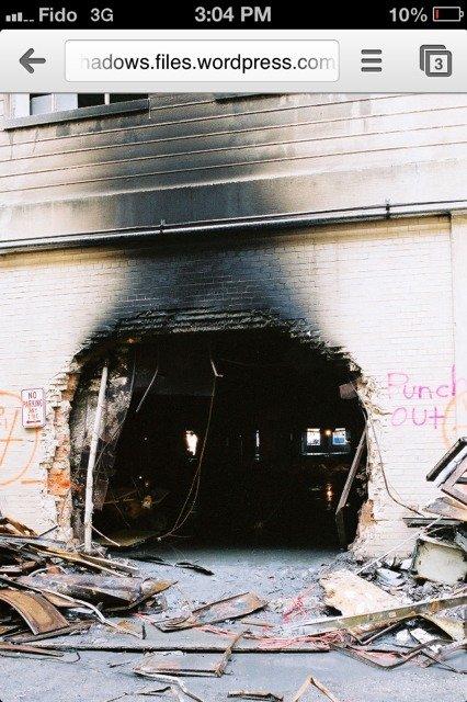 Newtown shooting a hoax?-imageuploadedbyag-free1358453211.490113.jpg
