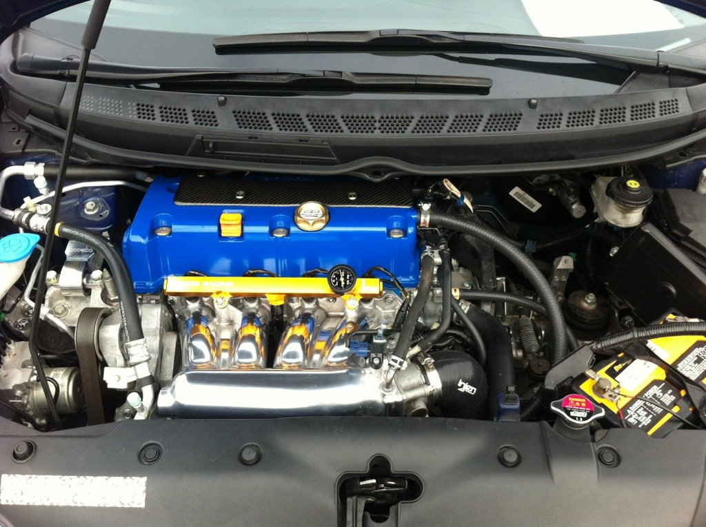 Pictures Of Engine Bays-imageuploadedbyautoguide1356729777.803404.jpg