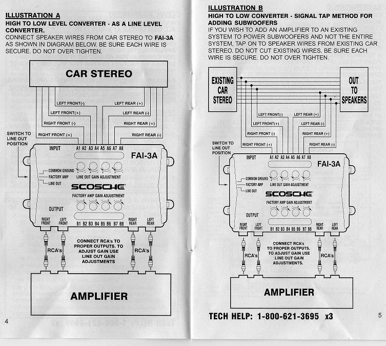 5614d1178378905 help line level converter install img008 adding amp sub with loc? honda ridgeline owners club forums scosche wiring diagram at fashall.co