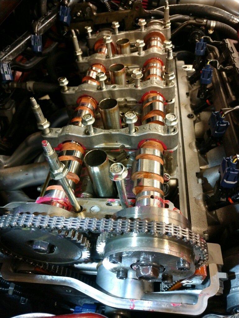 Big power guys transmission issues-img_0020.jpg