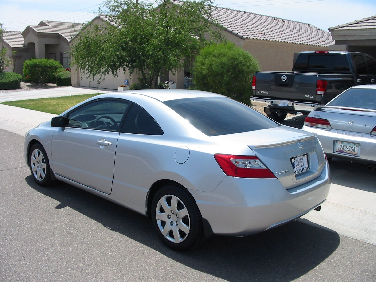 Excellent Honda Civic Coupe Review New Cars Used Car Reviews With Honda  Civic Coupe Lx