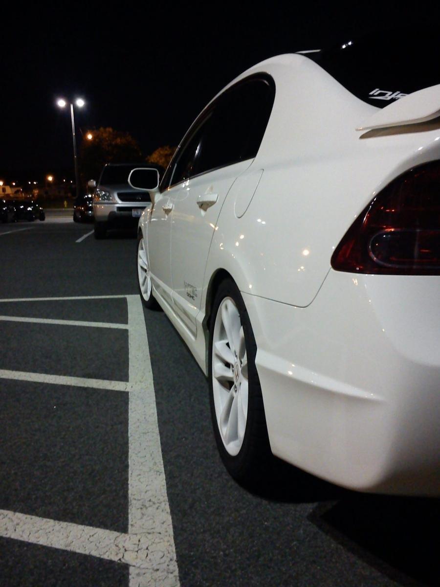 OEM Wheel Thread - Honda/Acura Rims on an 8th Gen-img_20120728_054828.jpg