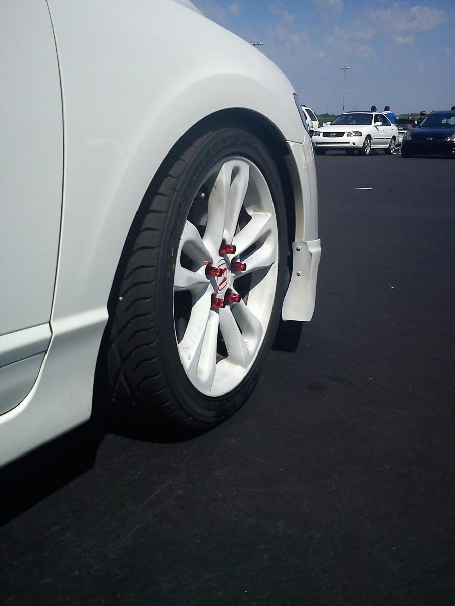 OEM Wheel Thread - Honda/Acura Rims on an 8th Gen-img_20120729_104651.jpg