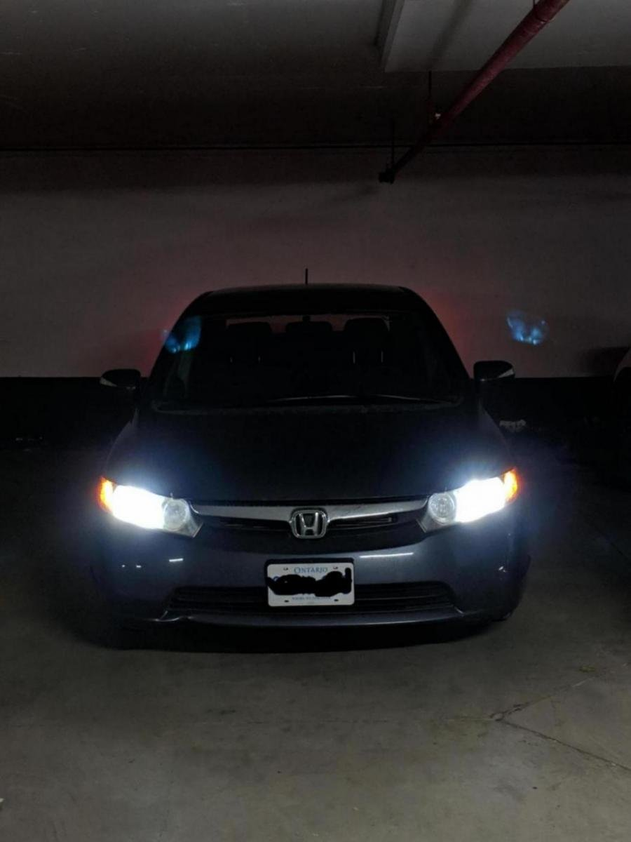 2009 Honda Civic Hybrid - LED Headbulbs-img_20190427_205835_1556413945953.jpg