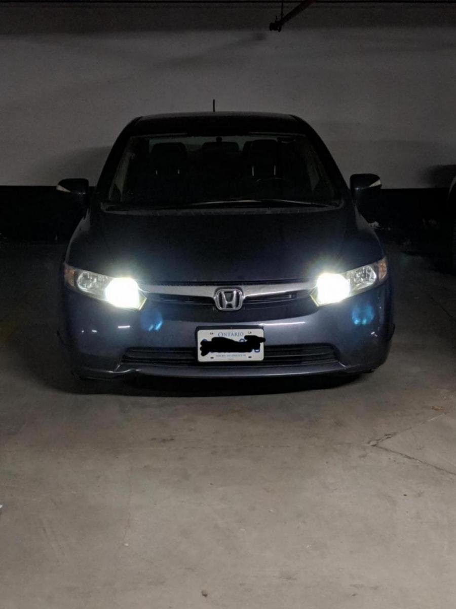 2009 Honda Civic Hybrid - LED Headbulbs-img_20190427_211412_1556414086056.jpg
