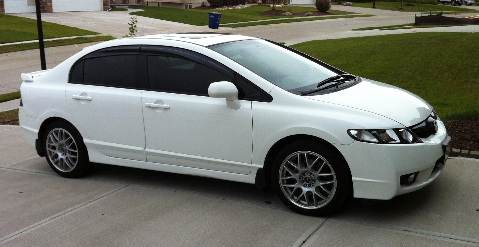 TINT Help 20 Or 35 All Around