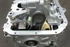 z3 TIMING CHAIN COVER BAFFLE oil pan solution-install-1.jpg