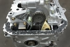 z3 TIMING CHAIN COVER BAFFLE oil pan solution-install-2.jpg