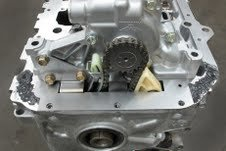 z3 TIMING CHAIN COVER BAFFLE oil pan solution-install-3.jpg