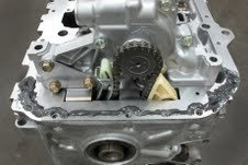 z3 TIMING CHAIN COVER BAFFLE oil pan solution-install-4.jpg
