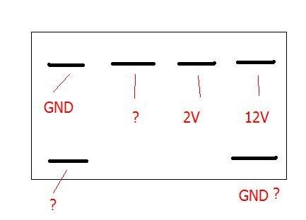 Wiring Diagram Cl besides 1993 Subaru Impreza Wiring Diagram in addition 98 Accord Cd Player Wiring Diagram likewise 97 Jetta Headlight Wiring Diagram additionally 1996 Honda Civic Lx Sedan Engine. on 1998 acura integra radio wiring diagram