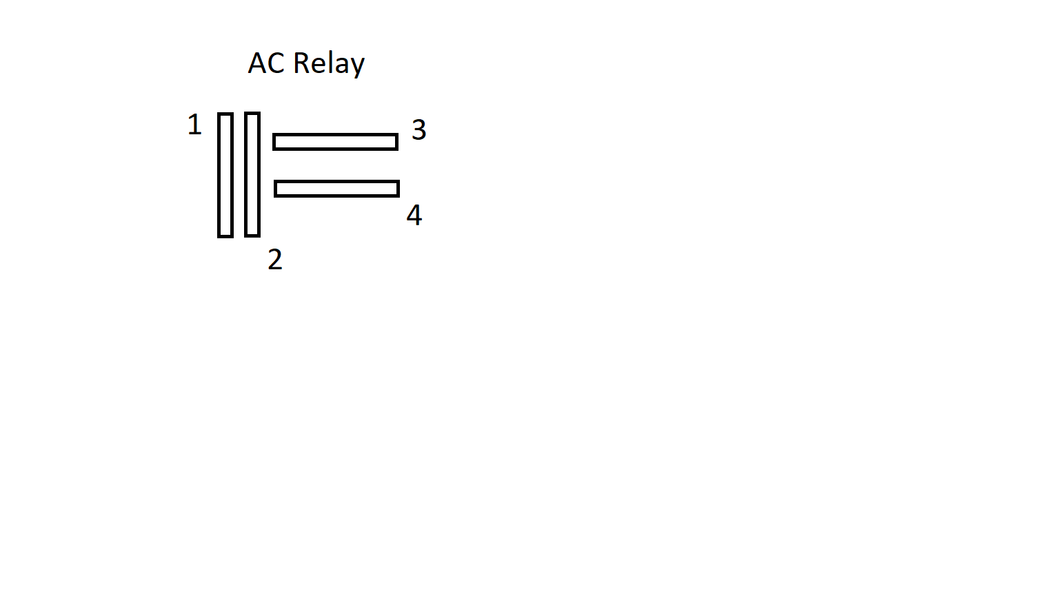Easy AC problem-relay.png