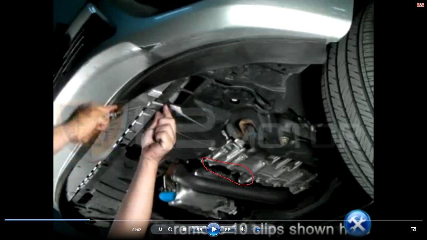 automatic transmission screw jpg