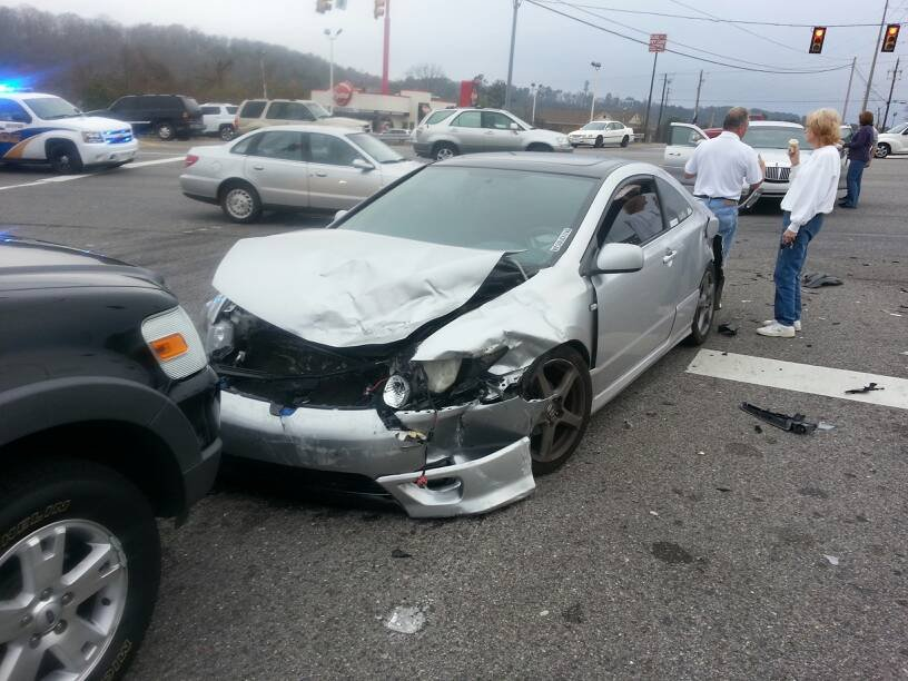 Goodbye to Haley the Honda.-uploadfromtaptalk1355154602395.jpg