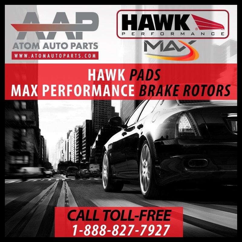Cross Drilled/Slot Rotors anti rust plating with Hawk Pads-hawk-kijiji-ad-layout-life-image-.jpg
