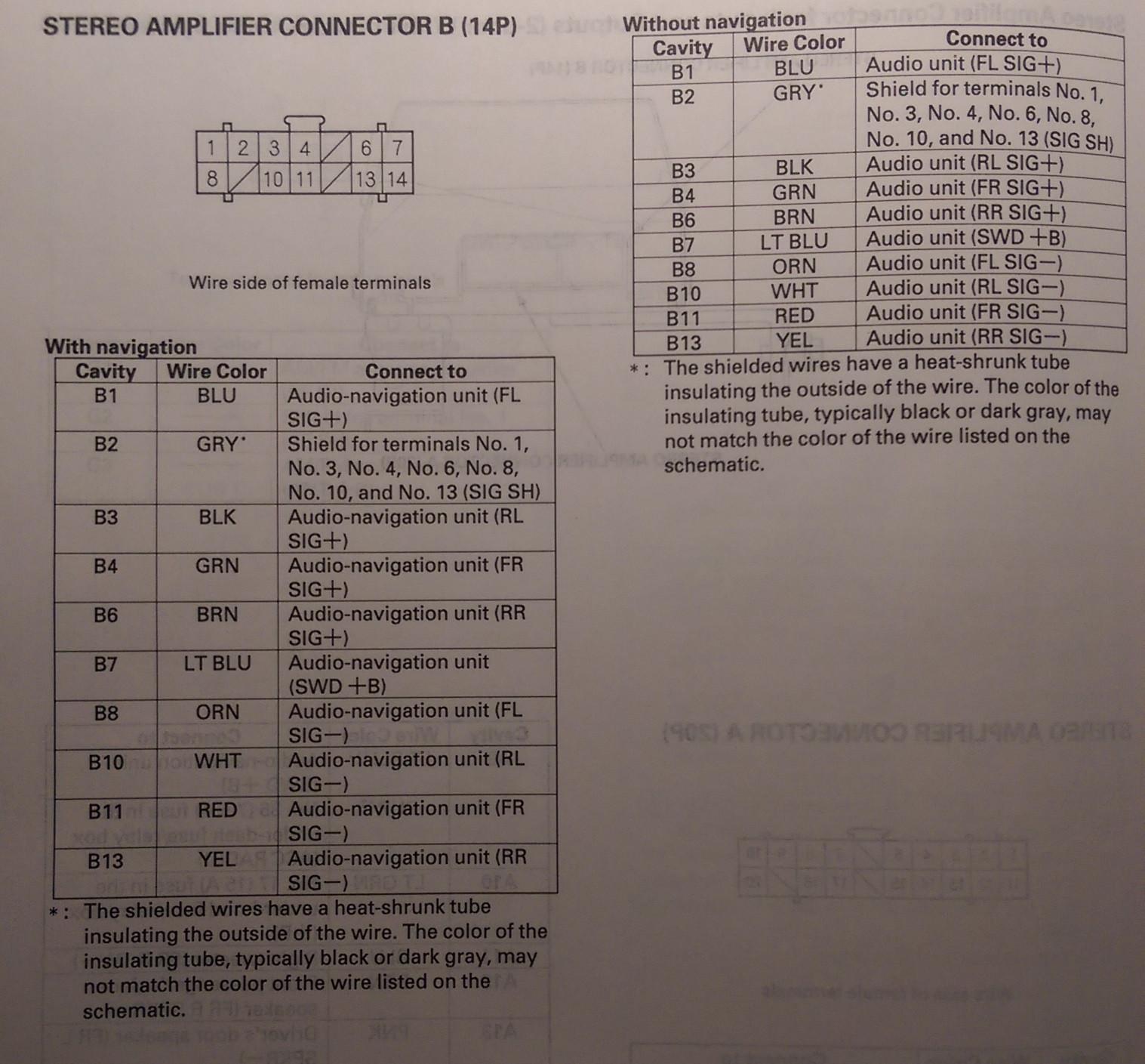 Honda Civic Wiring Diagram On Wiring Diagram For Honda Civic 2001