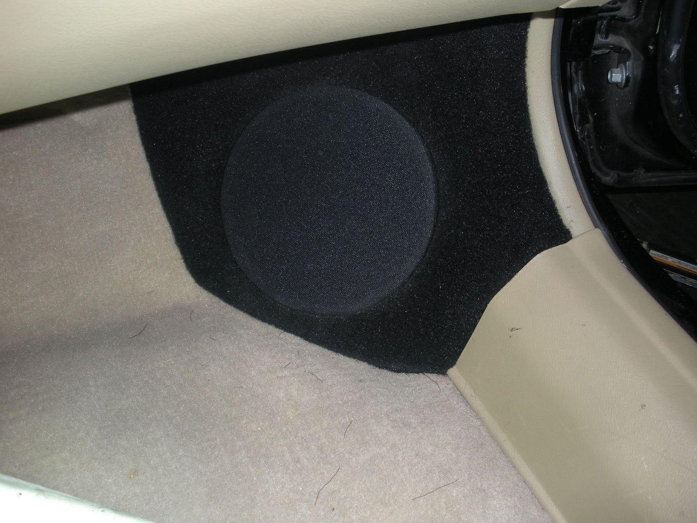 Bikinpunk's Complete Install Thread   8th Generation Honda Civic Forum