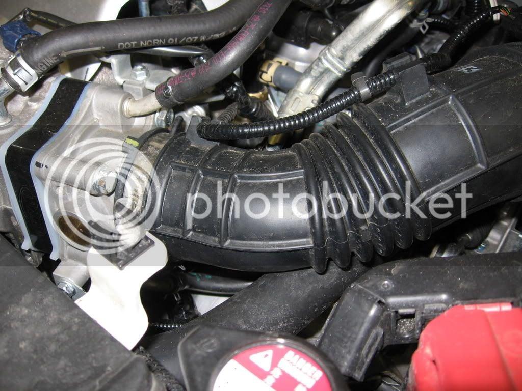New Thermostat Assembly for Acura RSX honda CRV CR-V Civic Si 02-06 19301PNA003