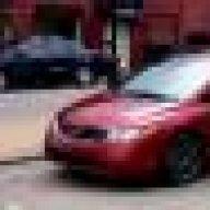 Cel p0102 | 8th Generation Honda Civic Forum